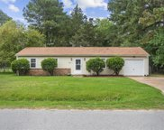 2829 Colonial Drive, Northeast Suffolk image