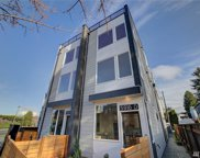 5916 Fauntleroy Wy SW Unit D, Seattle image