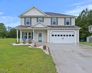 100 Sunny Point Drive, Richlands image