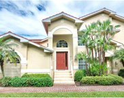 20331 Calice Ct Unit 1704, Estero image