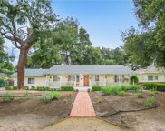 23346 Maple Street, Newhall image