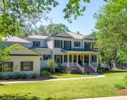660 Ellis Oak Drive, Charleston image