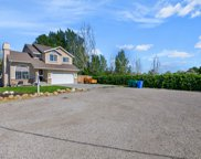 1641 W 11745  S, Riverton image