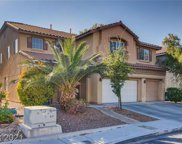 4061 Perfect Lure Street, Las Vegas image