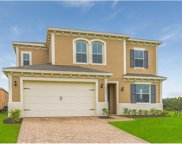 2171 Preston Lane, Kissimmee image