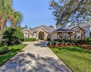 473 South MILL VIEW WAY, Ponte Vedra Beach image
