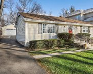 310 Anthony Street, Glen Ellyn image