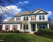17270 ROUNDMONT PLACE, Round Hill image