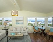 700 Briggs Ave 8, Pacific Grove image