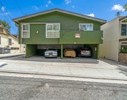 944 N San Vicente Blvd, West Hollywood image