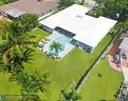 268 Codrington Dr, Lauderdale By The Sea image