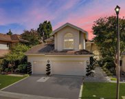 3263 Quail Hollow Drive, Fairfield image