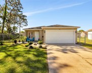 1181 Cambourne Drive, Kissimmee image
