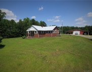 308 Allen Pond  Road, Wadesboro image