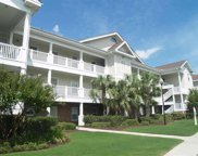 5825 Catalina Drive Unit 134, North Myrtle Beach image