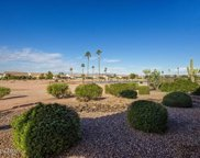 2142 N 164th Avenue, Goodyear image
