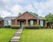 400 Foxtail, Coppell image