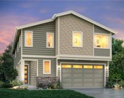 17614 88th Place NE Unit Lot08, Bothell image