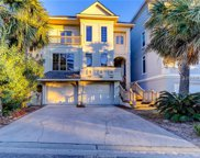 10 Collier Beach  Road, Hilton Head Island image