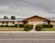 13011 N 113th Avenue Unit #I, Youngtown image