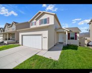 4679 Conestoga Way, Eagle Mountain image