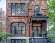 1138 North Hoyne Avenue, Chicago image