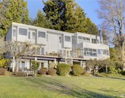 5438 E Mercer Way, Mercer Island image