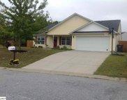 306 Shada Lane, Greenville image