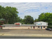 2345 County Road H2, Mounds View image