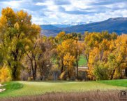 33255 Catamount Drive, Steamboat Springs image