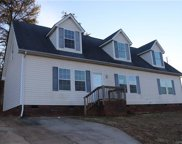 304  Forest Hollow Drive, Statesville image