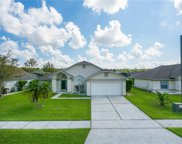 123 Moss Bluff Road, Kissimmee image