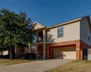 10852 Hawks Landing Road, Fort Worth image