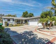 26541     Mazur Drive, Rancho Palos Verdes image
