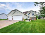 21934 Orchid Avenue, Rogers image