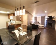 4200 S Valley View Boulevard Unit 3003, Las Vegas image
