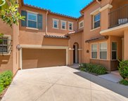 8526 Old Stonefield Chase, Rancho Bernardo/4S Ranch/Santaluz/Crosby Estates image