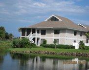 336 NE Golfview Circle Unit #Unit 9-336, Stuart image