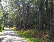 Mt Meenagha  Road, Ellenville image