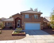 2464 E Palo Verde Dr, Mohave Valley image