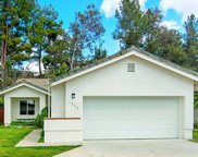 1224 Lancer Glen, Escondido image