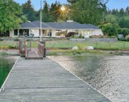 3807 Wollochet Dr NW, Gig Harbor image
