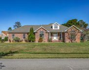 262 S Middleton Drive Nw, Calabash image