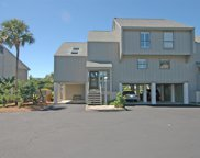 474 Retreat Beach Circle #1-A Unit 1-A, Pawleys Island image