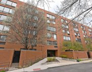1169 South Plymouth Court Unit 302, Chicago image