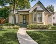 5739 Ellsworth Avenue, Dallas image