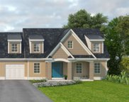 9 Taylor Court Unit #Lot 155 Unit 2, Stratham image