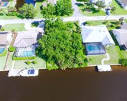 28 Crystal Bay Court, Palm Coast image