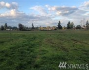 17443 110th Ave SE, Yelm image