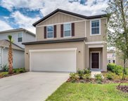2467 Waxwing Way, Sanford image